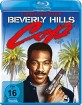 Beverly Hills Cop 1-3 (3on1) Blu-ray