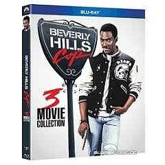 beverly-hills-cop-trilogy-us-import.jpg