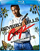 Beverly Hills Cop - Un Piedipiatti a Beverly Hills (IT Import)