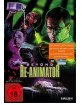 Beyond Re-Animator (Limited Mediabook Edition) Blu-ray