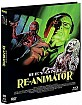Beyond Re-Animator - Shock Exclusive Cover (Blu-ray + DVD) (Limited Mediabook Edition) Blu-ray