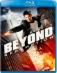 Beyond Redemption (2015) (Region A - US Import ohne dt. Ton) Blu-ray