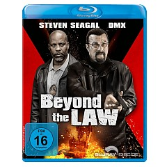 beyond-the-law-2019--de.jpg