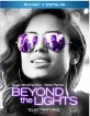 Beyond the Lights (2014) (Region A - US Import ohne dt. Ton) Blu-ray