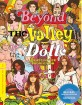 Beyond the Valley of the Dolls - Criterion Collection (Region A - US Import ohne dt. Ton) Blu-ray