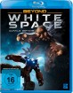 Beyond White Space - Dunkle Gefahr Blu-ray