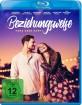 Beziehungsweise - Herz über Kopf Blu-ray