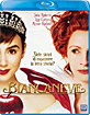 Biancaneve (IT Import ohne dt. Ton) Blu-ray