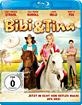 Bibi & Tina - Der Film Blu-ray