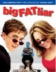 Big Fat Liar (2002) (Blu-ray + Digital Copy + UV Copy) (US Import ohne dt. Ton) Blu-ray