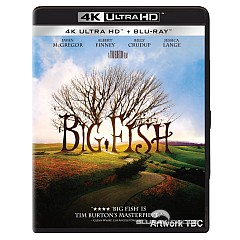 big-fish-2003-4k-4k-uhd-and-blu-ray--uk.jpg