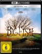 Big Fish (2003) 4K (4K UHD)