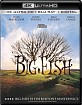 big-fish-2003-4k-us-import_klein.jpg