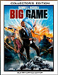 big-game-2014-limited-mediabook-edition-cover-c--de_klein.jpg