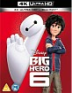 big-hero-6-2014-4k-zavvi-exclusive-4k-uhd-collection-15-uk-import_klein.jpeg
