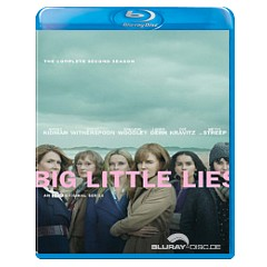 big-little-lies-the-complete-second-season-us-import-draft.jpg