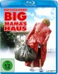 Big Mama's Haus Blu-ray