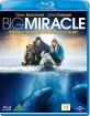 Big Miracle (SE Import) Blu-ray