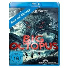 big-octopus---de.jpg