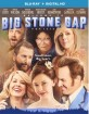 Big Stone Gap (2014) (Blu-ray + Digital Copy + UV Copy) (US Import ohne dt. Ton) Blu-ray