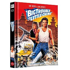 big-trouble-in-little-china-limited-mediabook-edition-cover-c-de.jpg
