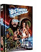 Big Trouble in Little China (Limited Mediabook Edition) (Cover E) Blu-ray
