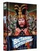 big-trouble-in-little-china-limited-mediabook-wattierte-edition_klein.jpg