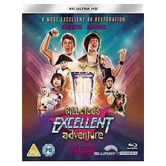 bill-teds-excellent-adventure-1989-4k-uk-import.jpg