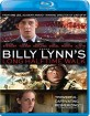 Billy Lynn's Long Halftime Walk (Blu-ray + UV Copy) (US Import ohne dt. Ton) Blu-ray