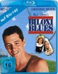 Biloxi Blues Blu-ray