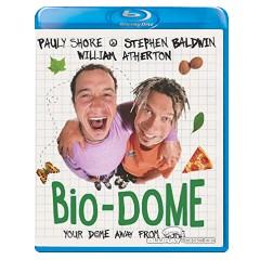 bio-dome-us.jpg