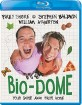 Bio-Dome (1996) (Region A - US Import ohne dt. Ton) Blu-ray
