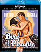 Bird of Paradise (US Import ohne dt. Ton) Blu-ray