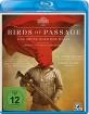 Birds of Passage - Das grüne Gold der Wayuu Blu-ray