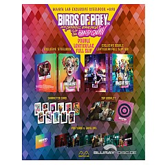 birds-of-prey-and-the-fantabulous-emancipation-of-one-harley-quinn-manta-lab-exclusive-30-double-lenticular-fullslip-steelbook-hk-import.jpg