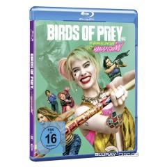 birds-of-prey-the-emancipation-of-harley-quinn-1.jpg