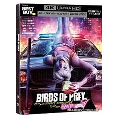 birds-of-prey-the-emancipation-of-harley-quinn-4K-Best-Buy-Steelbook-US-Import.jpg