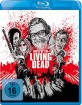 Birth of the Living Dead - Die Dokumentation Blu-ray