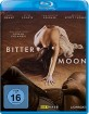 Bitter Moon (1992) Blu-ray