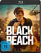 Black Beach (2020) Blu-ray