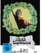 black-christmas-1974-limited-mediabook-edition-1_klein.jpg