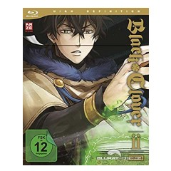 black-clover---vol.-2-2.jpg