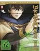 black-clover---vol.-2-2_klein.jpg