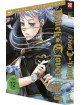 black-clover---vol.-3_klein.jpg