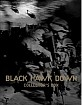Black Hawk Down - Extended Cut - Limited Edition Collector's Box (Blu-ray + DVD + Bonus DVD) (JP Import ohne dt. Ton) Blu-ray