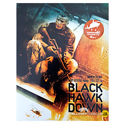 black-hawk-down-kimchidvd-exclusive-limited-full-slip-edition-steelbook-kr.jpg