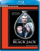 Black Jack (1979) - 35th Anniversary Edition (Region A - US Import ohne dt. Ton) Blu-ray
