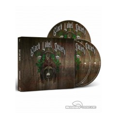 black-label-society---unblackened-blu-ray---2-cd2.jpg