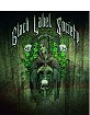 Black Label Society - Unblackened (Blu-ray + 2 CD) Blu-ray
