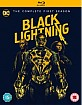 black-lightning-the-complete-first-season-uk-import_klein.jpg